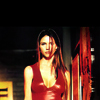 my monkied brain: cordy - red hot