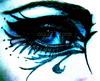 annastrange userpic