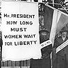 suffragette 01