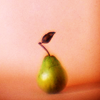The Sweet Pear