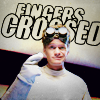 ~Dr. Horrible: Fingers Crossed