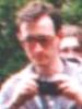 Волынщик'96
