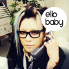 Ello baby [miki]