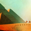 Journey by jelly