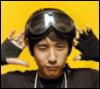 arashi_r_luv userpic
