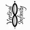 vertical infinity