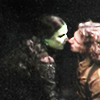 Wicked - Steph and Seb