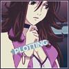 Plotting your doom
