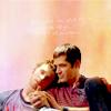 gay_imdb userpic