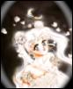 yingnoi12 userpic