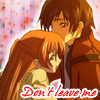 Antica: Dont leave me
