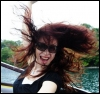 ME-on the SPEEDBOAT