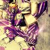 Sword (khalls_stuff)
