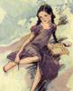 eldithia userpic