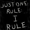 other one rule