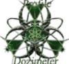 dozimeter userpic