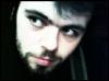 beardthegreat userpic