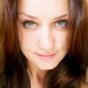 malika_li userpic