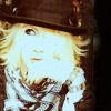 Dolly → Mitsu