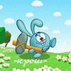 ivan2907 userpic