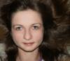 artemis_klevtea userpic