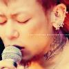 Kyo - Sing