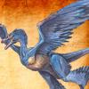 Janellasaurus rex