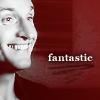 Gadget: Fantastic!Nine