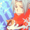 shingo_the_pest: Gokudera