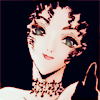 oruhayume userpic