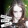 mew_vanilla userpic