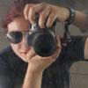 fieryphoenix56 userpic