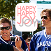 Susan: sn - boys - happy happy joy JOY