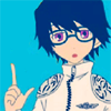 oooh mister shouichi oooh.
