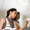 tempestsarekind: freema in the mirror