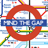 tempestsarekind: mind the gap