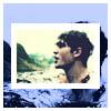 thayne_m userpic