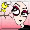 jimsin userpic