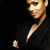 Rhi: oh my my; oh hell yes: Martha Jones