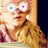 dreamydirigible userpic