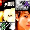 asuna_shi userpic