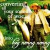 tempestsarekind: hey nonny nonny