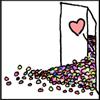 xkcd love