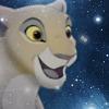 lionness1245 userpic