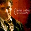 James Wilson Stillness Community
