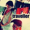 jennifer.rae.: traveller