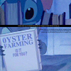 oyster farming _ stitch;l&s;movie