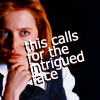borg_princess: scully-intrigued