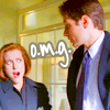 borg_princess: mulder/scully-omg