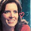 borg_princess: lizabeth-smile